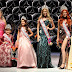 Concurso vai eleger Miss e Mister ES Mini, Mirim, Juvenil e Teen 2018