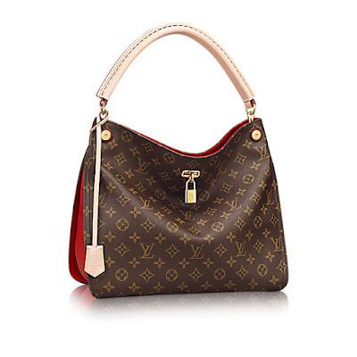 [Image: louis-vuitton-gaia-monogram-canvas-handbags--M41620.jpg]