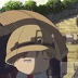 Underground River Lyrics (Made in Abyss Insert Song Episode 1)