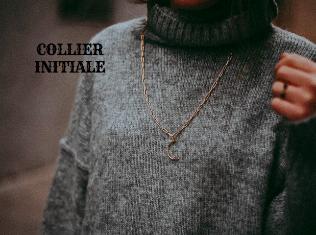 chloeschlothes-collier-initiales