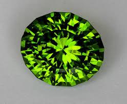 Các loại đá quý và ý nghĩa