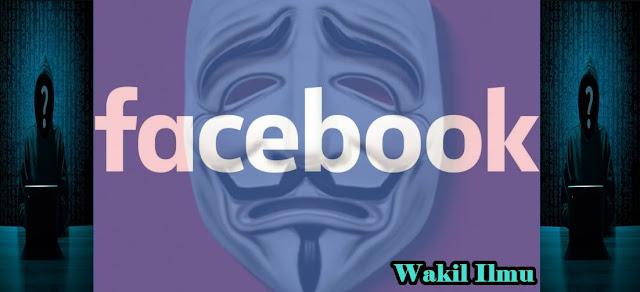 "Mari Mengetahui Apa Itu ""Hack FB"" dan Cara-Cara ""Hack Akun FaceBook"" Secara Lengkap"