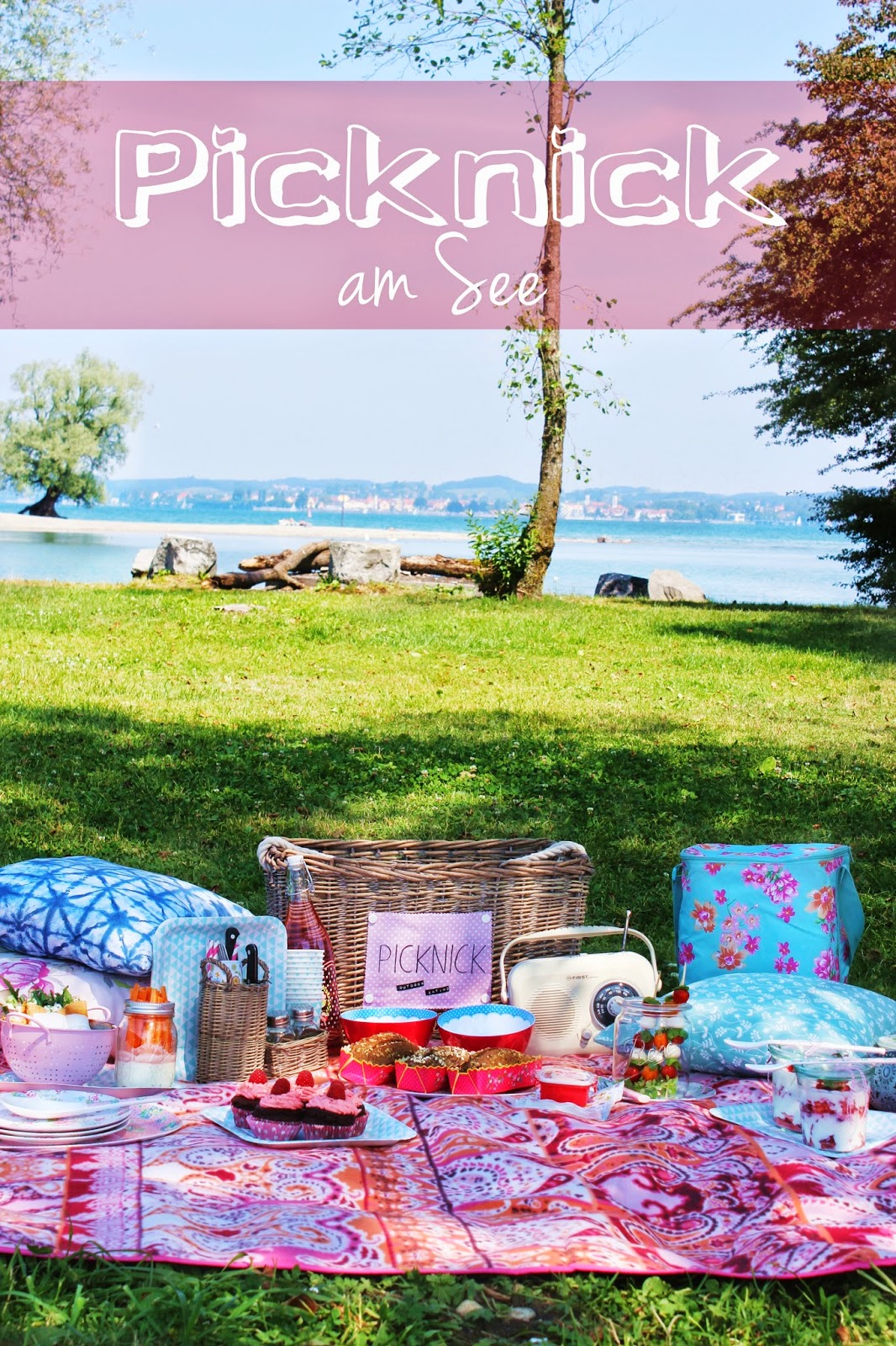 s 39 bastelkistle diy picknickkorb picknick am bodensee einfach herrlich. Black Bedroom Furniture Sets. Home Design Ideas