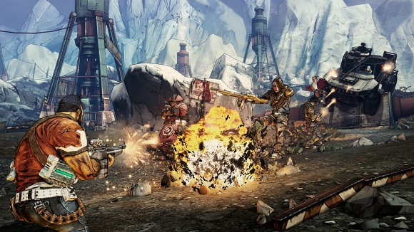 borderlands-2-game-of-the-year-edition-pc-screenshot-www.ovagames.com-5