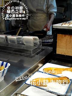 京都便宜晚餐