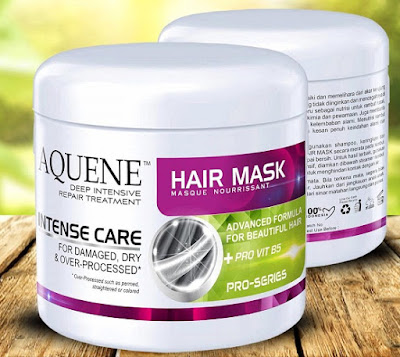cara masker rambut alami, cara masker rambut setelah smoothing, cara memakai masker rambut ellips, cara memakai masker rambut makarizo,