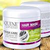 Cara Memakai Masker Rambut Agar Nutrisi Diserap Optimal