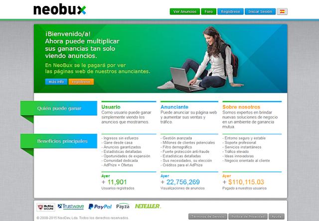 http://www.neobux.com/?r=adelsojosepg
