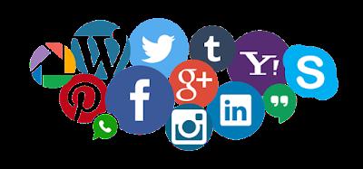 Safelinku: Cara Mudah Menghasilkan Uang Dari Internet Hanya Dengan Menyingkat Link Tanpa Modal