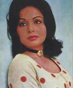 Rakhee Gulzar Family Husband Son Daughter Father Mother Marriage Photos Biography Profile.