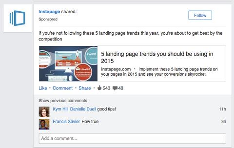 Sử dụng LinkedIn để tăng lợi nhuận doanh nghiệp, tặng khách hàng tiềm năng khi kinh doanh bán hàng online - image kinh-doanh-online-tren-linkedln-1 on https://congdongdigitalmarketing.com