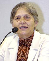 Quem é a procuradora que está processando Jair Bolsonaro?