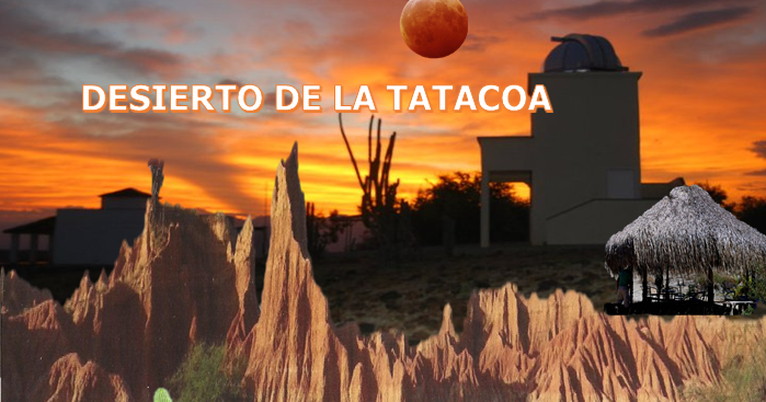 Desierto de la tatacoa villavieja huila turismo en el - Agencia de viajes diana garzon ...