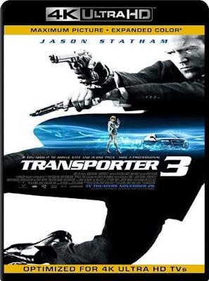 El Transportador 3 (2008) 4K UHD [HDR] Latino-Ingles[GoogleDrive] DizonHD