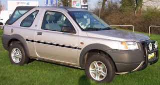 Land_Rover.jpg