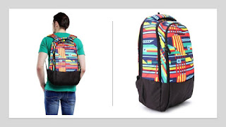 Best College Bags Under 1000 Rupees in India - COVER IMAGE