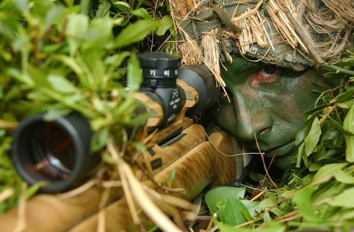 wallpaper sniper masked papel de parede atirador de elite camuflado