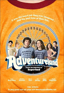 Adventureland<br><span class='font12 dBlock'><i>(Adventureland)</i></span>