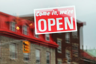Email Marketing Tips for Brick & Mortar Stores