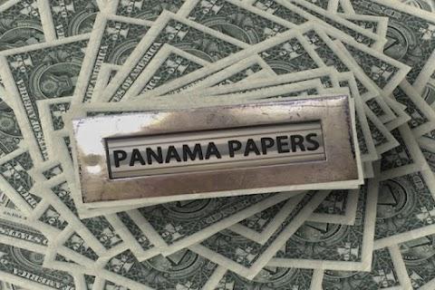 Sokan fognak belebukni – Megszerezte a Panama-iratokat a német szövetségi bűnügyi hivatal