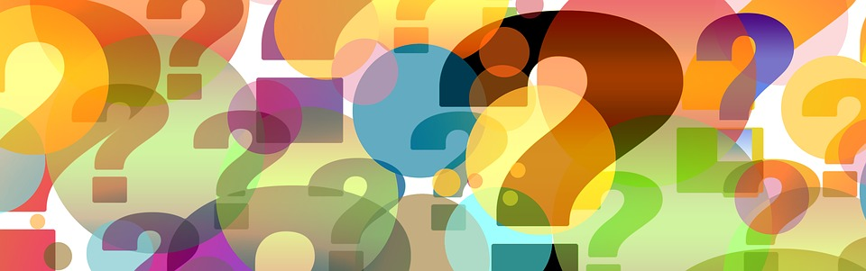 08 Perguntas sobre Mediunidade e Depressão