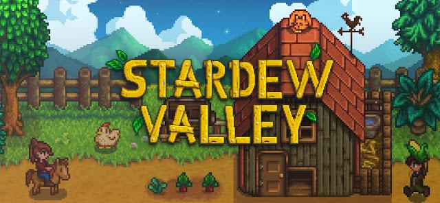 Cara Memancing Stardew Valley Terlengkap