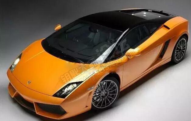 Lamborghini-LP560-1