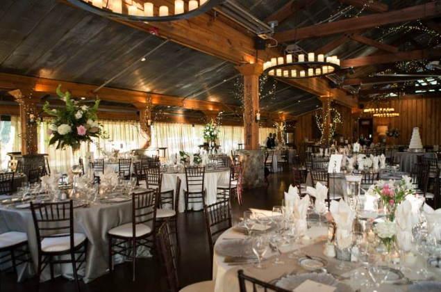 Small Wedding Venues Westchester Ny