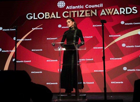 Queen-Rania-Justin-Trudeau-4.jpg