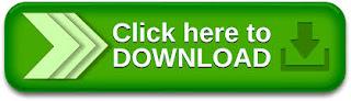 https://docs.google.com/uc?id=0B_1a-AnqbW6vYzBSY3U3Vk4tblk&export=download
