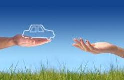 Follow These Trik To Locate The Auto Insurance Policy That You Necessity
