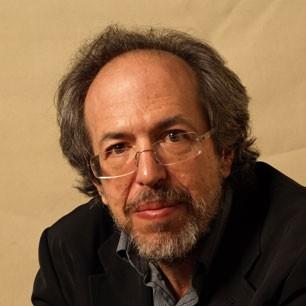 Lee Smolin es un físico teórico dedicado al estudio de la gravedad cuántica, la cosmología y la teoría cuántica.