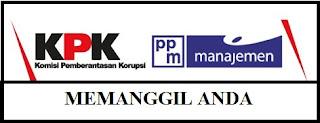 Karir KPK - Komisi Pemberantasan Korupsi (KPK) membuka kesempatan kepada Warga Negara Indonesia (WNI) yang memiliki kepakaran, integritas dan komitmen yang tinggi. POSISI: PENASIHAT KPK MASA BAKTI 2017-2021