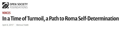 https://www.opensocietyfoundations.org/voices/time-turmoil-path-roma-self-determination?utm_source=facebook.com&utm_medium=referral&utm_campaign=osffbpg