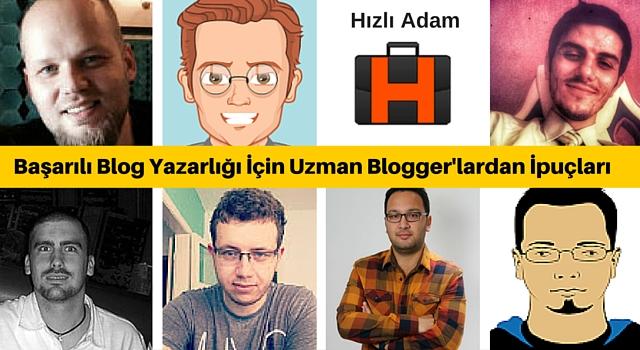 başarılı-blog-yazarlığı