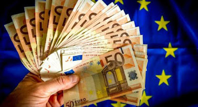 Комісія Європарламенту затвердила нову програму макрофінансової допомоги Україні