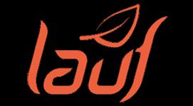 laufforks.com