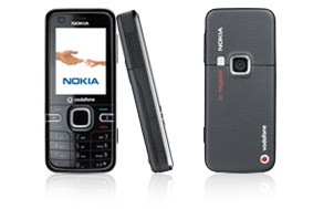 Nokia 2330c Latest PC Suite Software Free Download For Windows