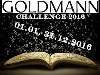 http://lesendes-katzenpersonal.blogspot.ch/2015/11/challenge-goldmann-challenge-2016.html