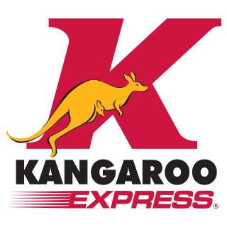 Kangaroo Express Corporate Office