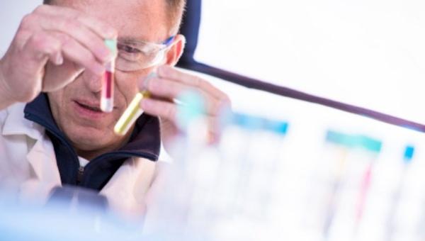Científicos descubren nueva forma de cáncer contagioso