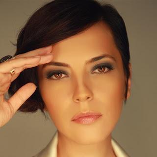 Yeşim Salkım Erkeğin Zillisi 2016 (Dj Kemal Demir Dance Remix)