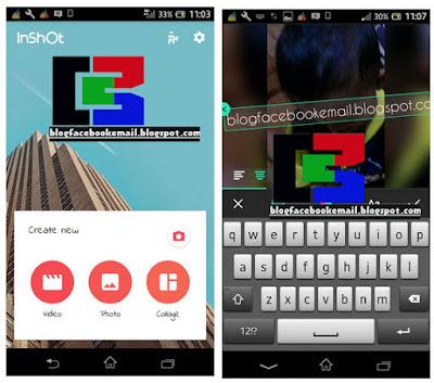 Jika smartphone yang di kenal canggih itu tidak dilengkapi dengan aplikasi edit video ter 14 Aplikasi Edit / Pembuat Video HP Android Terbaik Gratis Terbaru