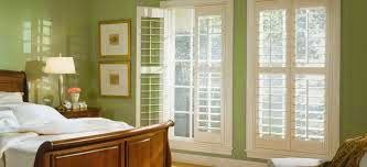 Quality Plantation Shutters How To Tell The Good From Bad Part 1 Of 3
