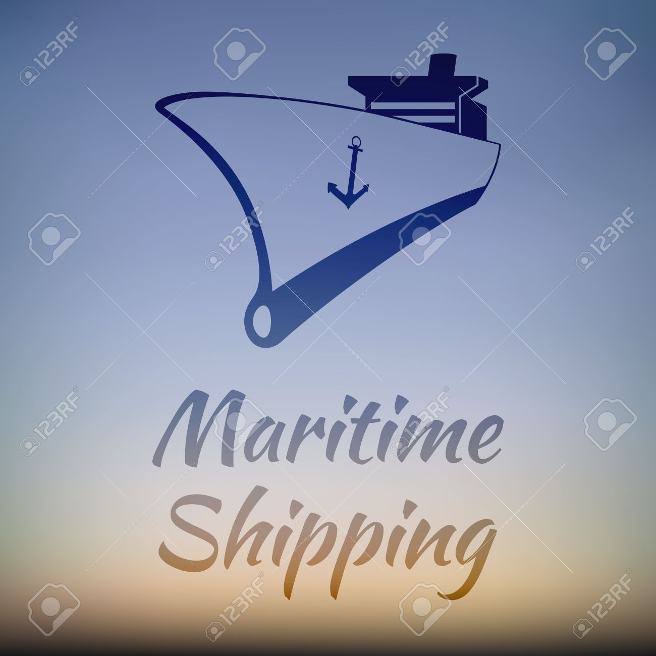 Shipping and Maritime Company Recruitment
