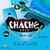 iTunesNG Cypher (Vol 3) - Chache Boiz ft. RMF, DTL, Scripts, Cannyace, Rhymez Bobo & Lyrical Sniper