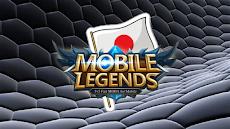 Cara Mengubah Suara Hero Mobile Legends Menjadi Bahasa Jepang