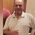 Ξεψύχησε στην τουαλέτα του νοσοκομείου Μυτιλήνης-Ξεσπούν οι συγγενείς: «Οι γιατροί μας έλεγαν ότι είναι καλά» (video)