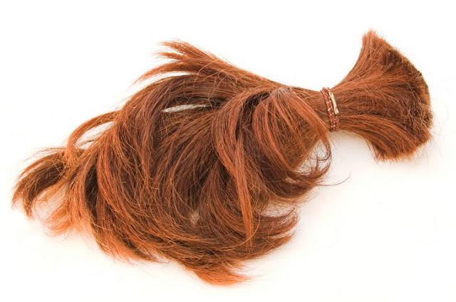 http://2.bp.blogspot.com/-R7Y4Cro2kQ0/VcihIQ9KANI/AAAAAAAAEKs/NqqQB9vGUXE/s1600/cut-hair.jpg