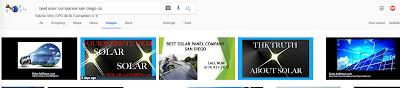 Solar Companies SAN DIEGO CA ,Best Residential Solar Installation Company California, Solar Companies SAN DIEGO , Residential Solar Installation California, Solar Company SAN DIEGO Cal ,Best Solar Installation Company san diego